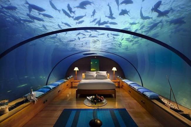 poseidon-undersea-resort-aux-fidji