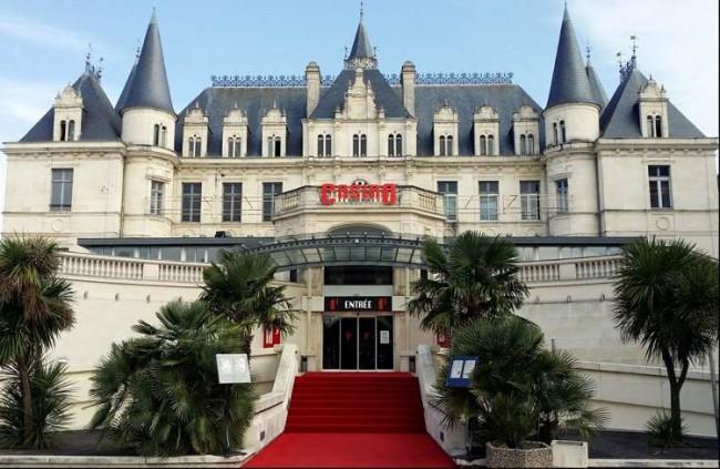 le-casino-d-arcachon