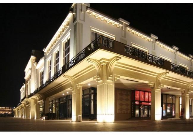 le-casino-de-biarritz