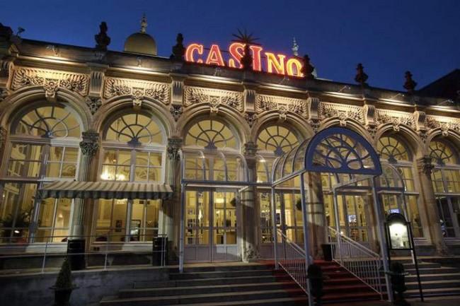 le-casino-de-contrexeville