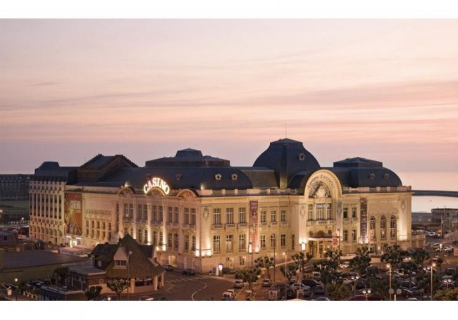 le-casino-de-trouville