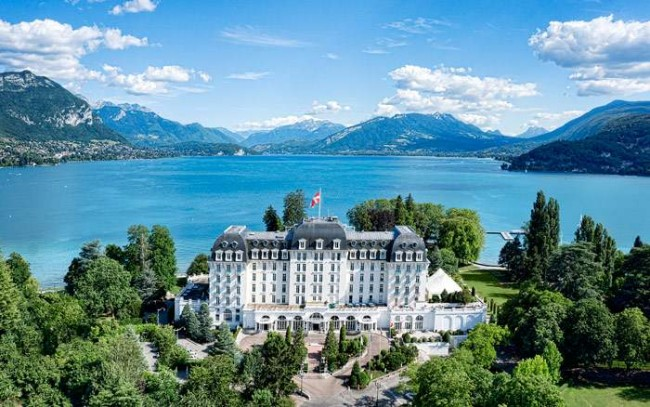 le-casino-imperial-palace-d-annecy
