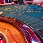 les-12-plus-beaux-casinos-de-france