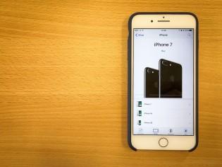 la-meilleure-fonction-secrete-de-iphone-7