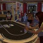 test-du-jeu-four-kings-casino-and-slots-sur-ps4
