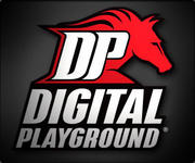 Digital Playground abandonne le HD DVD au profit du Blu-Ray