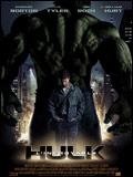 L'incoyable Hulk