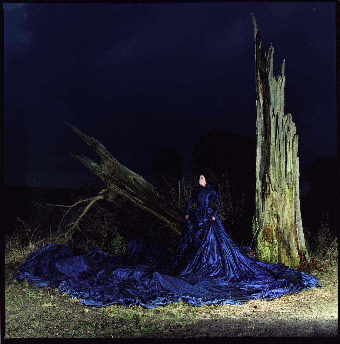 Dreaming dresses de Kirstie MacLeod