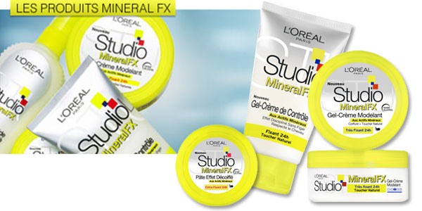 mineral_fx_loreal