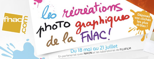 concours-photo-fnac