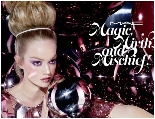magicmirthmischief_mac