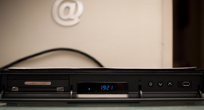 LG-MediaStation-MS450H-1