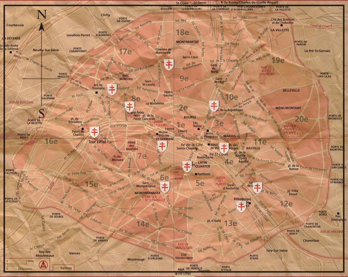 plan-paris-18-juin-2010