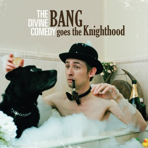 the_divine_comedy_bang