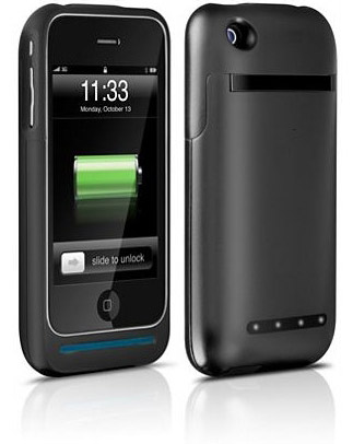 DLM2261-philips-coque-batterie