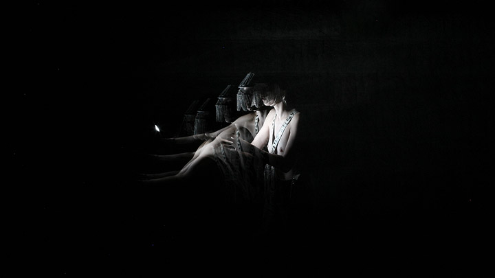 da_anOther_Nocturna_03
