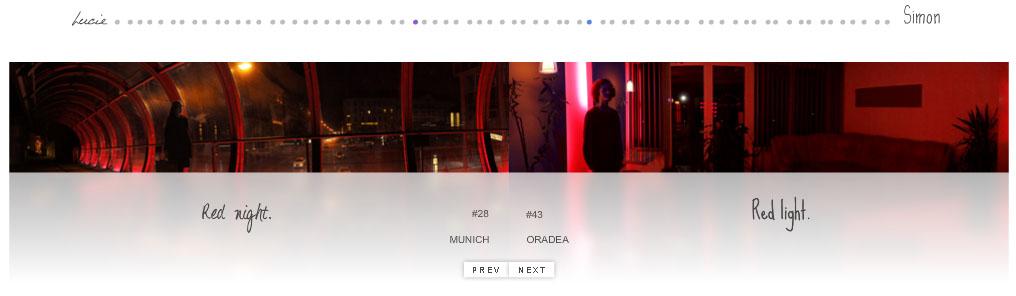 sony-panoramic-story_0003_1