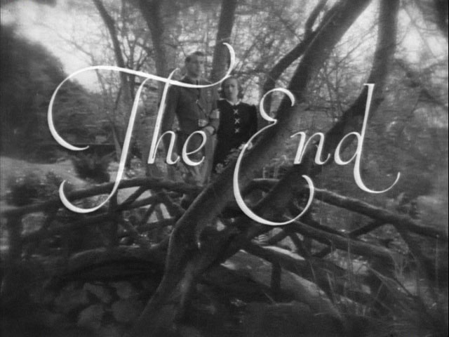 today-we-live-end-title-still