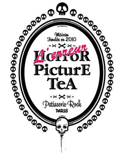 horror-picture-tea