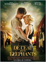 de_l_eau_pour_les_elephants