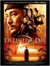 detective_dee