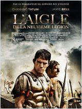 l_aigle_de_la_neuvieme_legion