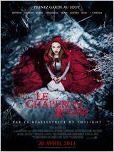 le_chaperon_rouge