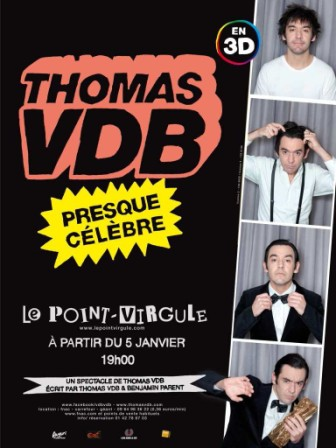 Thomas_VDB