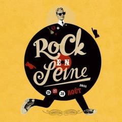 rockenseine
