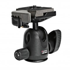 rotule-manfrotto-494RC2