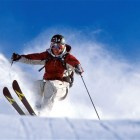 chamonix-ski_2446088b
