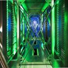 data-center-green