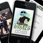 harlem-shake-application-comment-faire