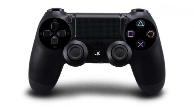 Manette PS4 sur PC : Comment utiliser une manette Dualshock 4 pour jouer à des jeux sur PC