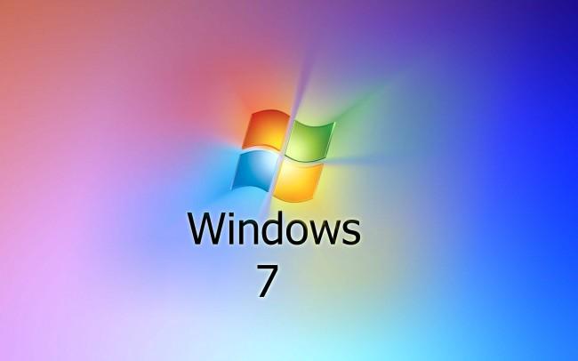Télécharger Windows 7 gratuitement