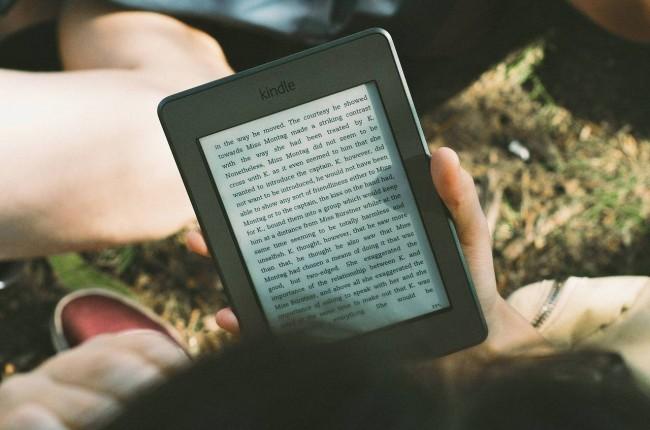 Ebooks gratuits : notre sélection de sites pour en télécharger gratuitement