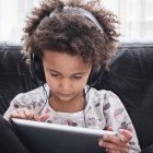 girl-using-tablet