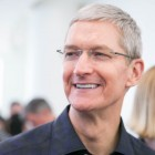 Tim_Cook_CEO-14