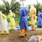 ebolaguinea