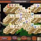 les-10-meilleurs-jeu-de-mahjong-en-ligne