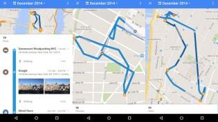 Google-Your-Timeline-01