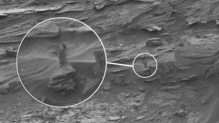 mars-rover-lady