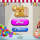solution-candy-crush-saga