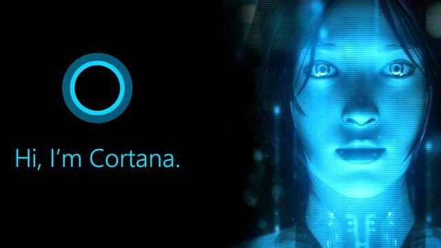 Comment désactiver Cortana dans Windows 10