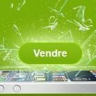 faites-un-geste-ecolo-en-vendant-ecran-casse-de-votre-smartphone
