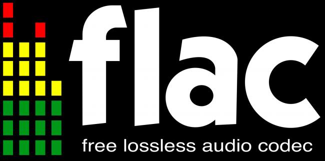 Comment lire des fichiers FLAC dans iTunes