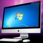 installer-windows-sur-mac-comment-le-faire-avec-boot-camp