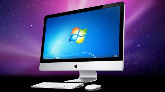 Installer Windows sur MAC, comment le faire avec Boot Camp