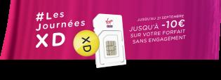 journees-xd-2