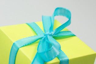 3-idees-de-cadeaux-originaux-pour-preparer-les-achats-de-noel